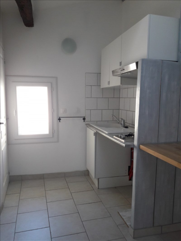 Location appartement Marsillargues 590€ CC - Photo 2