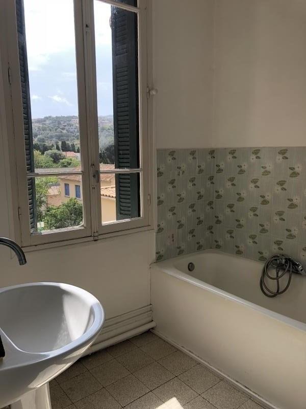 Vente appartement L'île-rousse 290000€ - Photo 8