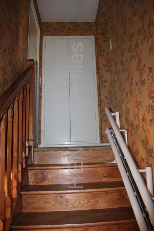 Vente maison / villa Gimont 226000€ - Photo 18