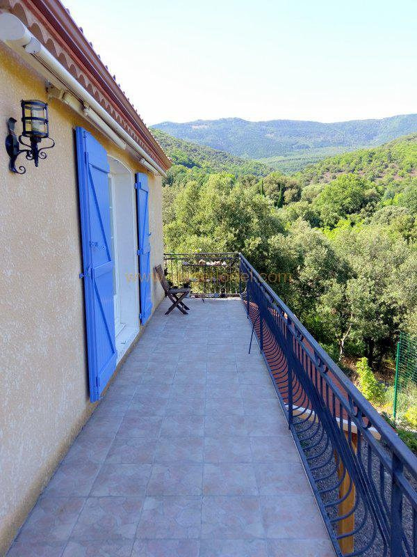 casa Prémian 42500€ - Fotografia 15