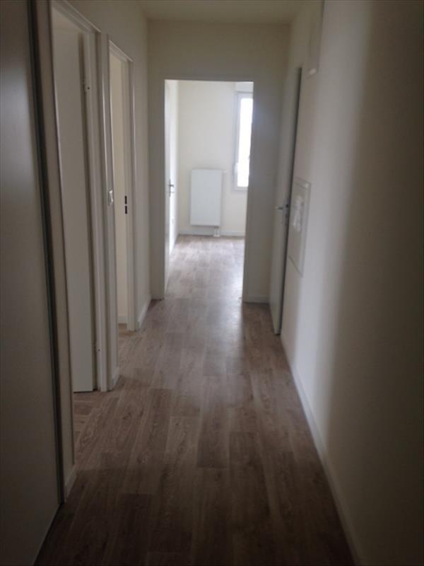 Rental apartment Strasbourg 911€ CC - Picture 2