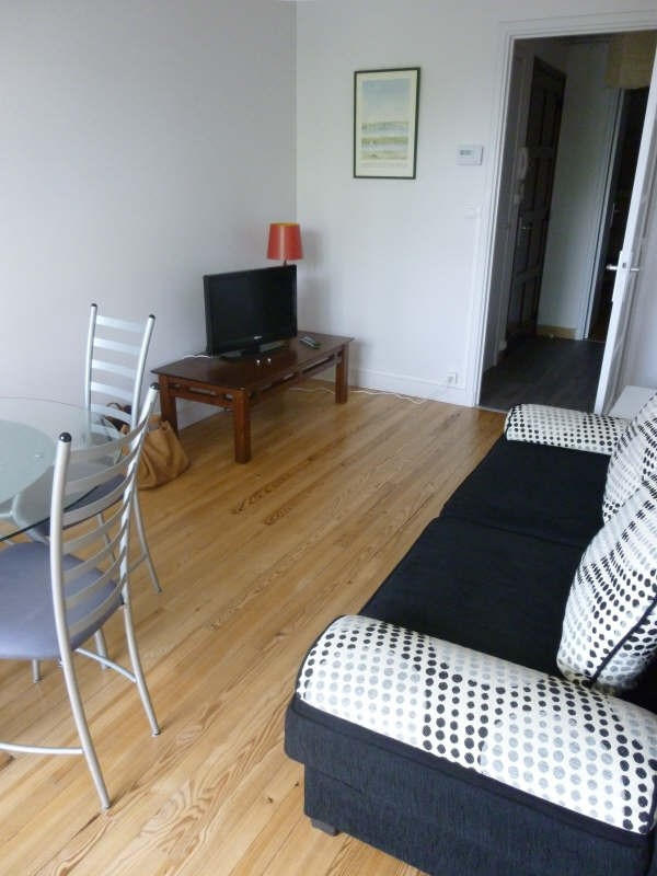 Location appartement Toulouse 595€ CC - Photo 2