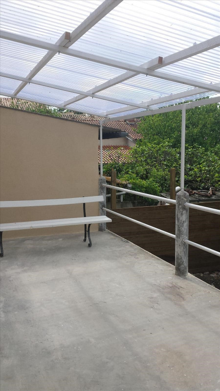 Location maison / villa Realmont 655€ CC - Photo 3