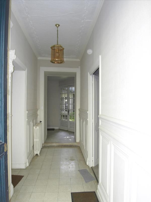 Sale house / villa Cognac 214 000€ - Picture 2