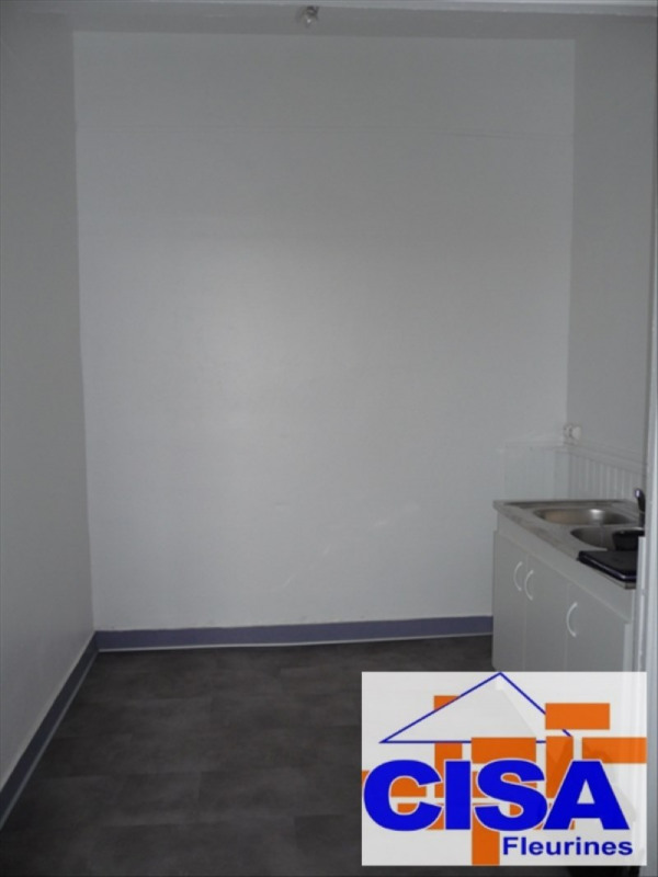 Location appartement Pont ste maxence 650€ CC - Photo 4