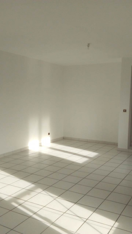Location appartement Valence 704€ CC - Photo 5