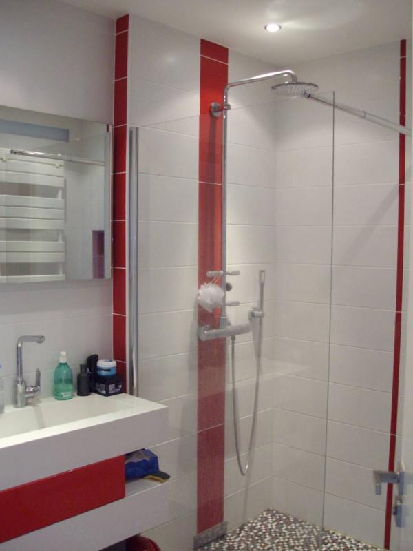 Vente appartement Meximieux 239500€ - Photo 5