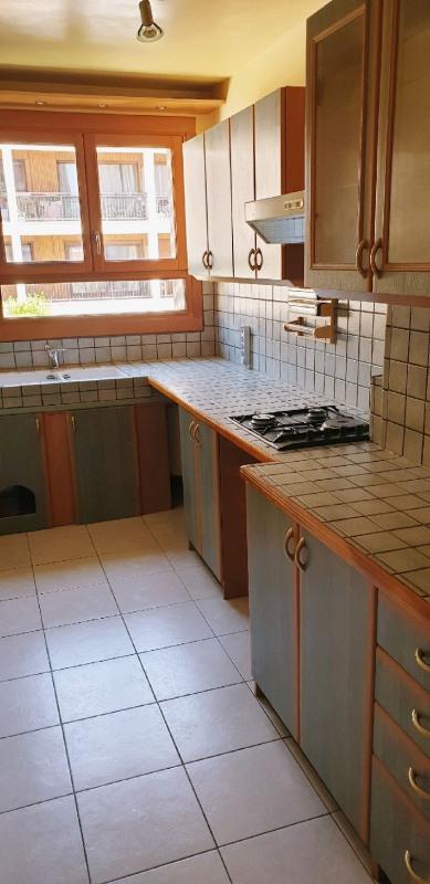 Location appartement Fontenay sous bois 1370€ CC - Photo 1