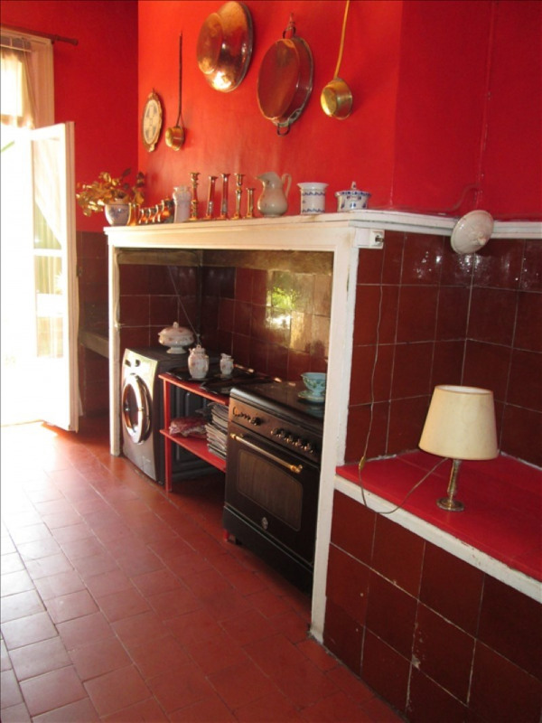 Sale apartment Sete 399 000€ - Picture 3