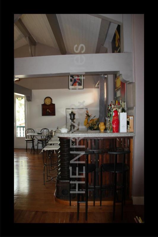 Vente maison / villa L'isle en dodon 6 min 570000€ - Photo 9