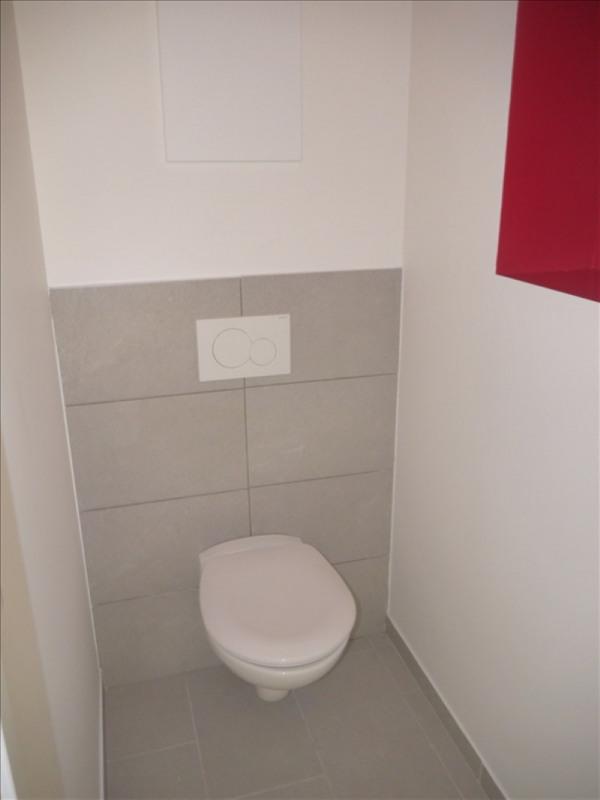 Location appartement Jouy le moutier 560€ CC - Photo 6
