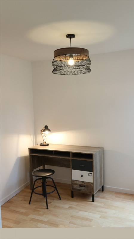 Location appartement Fontainebleau 2 300€ CC - Photo 30