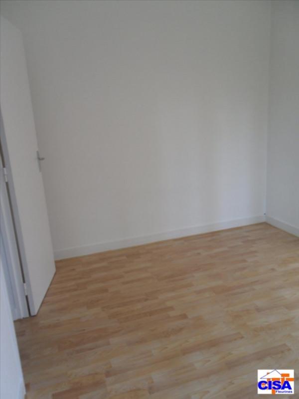 Rental apartment Pontpoint 695€ CC - Picture 4