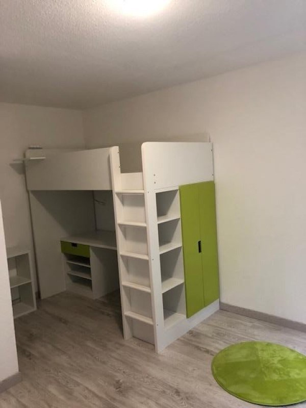 Rental apartment Toulouse 436€ CC - Picture 4