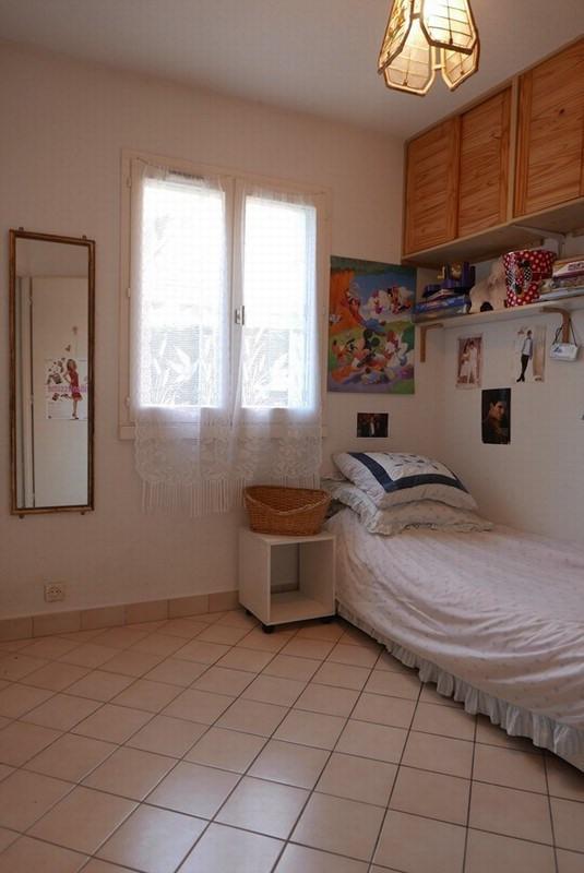 Revenda apartamento Deauville 299000€ - Fotografia 7