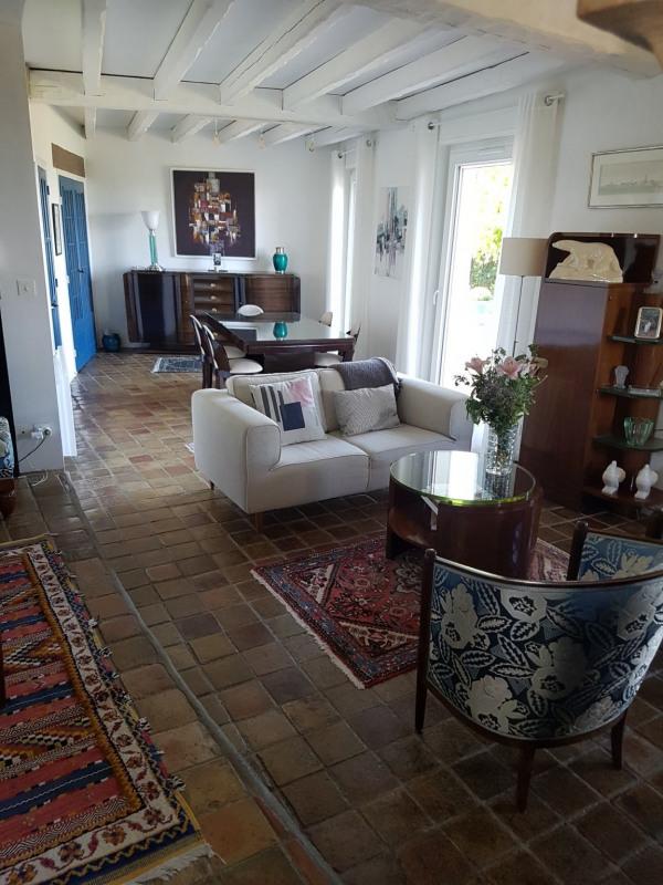 Vente maison / villa Feurs 435000€ - Photo 5