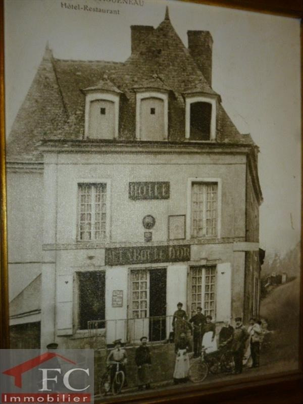 Vente maison / villa Troo 296650€ - Photo 8