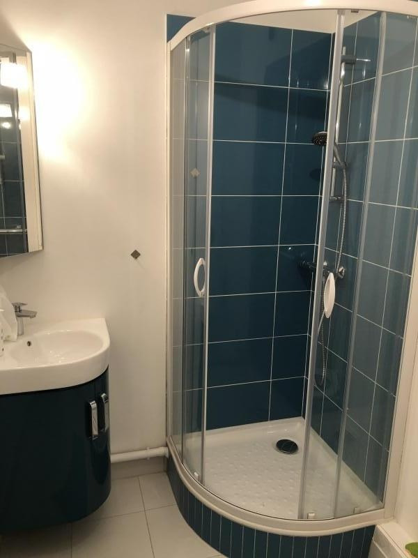 Location appartement Paris 16ème 1 150€ CC - Photo 7