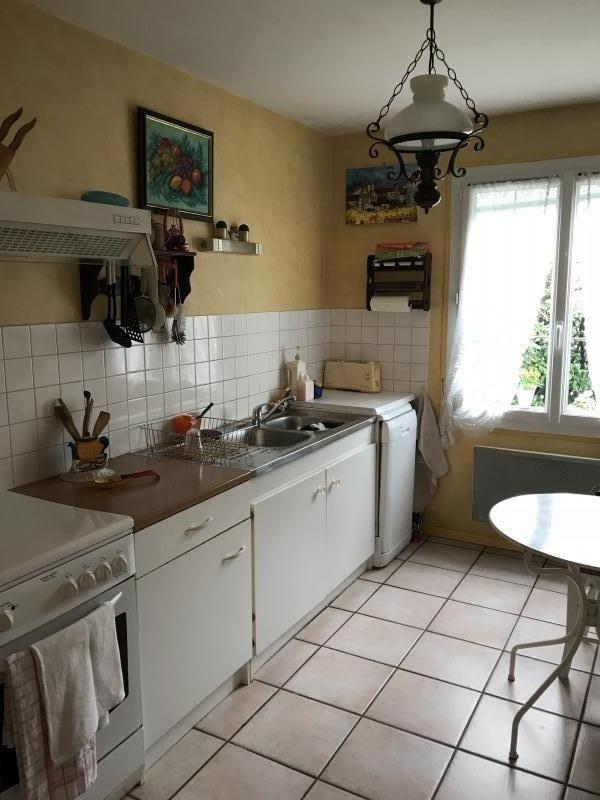 Vente maison / villa Joue les tours 211000€ - Photo 4