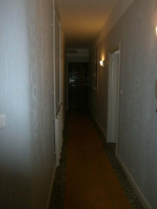 Location appartement Rodez 357€ CC - Photo 5