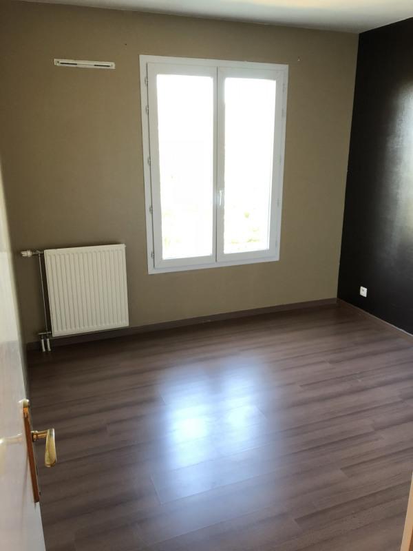 Location appartement Éragny 875€ CC - Photo 7