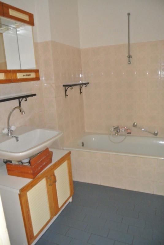 Vente appartement Ajaccio 170000€ - Photo 14