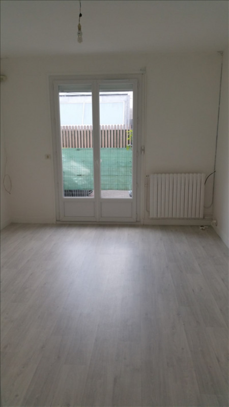 Location appartement Athis mons 825€ CC - Photo 4