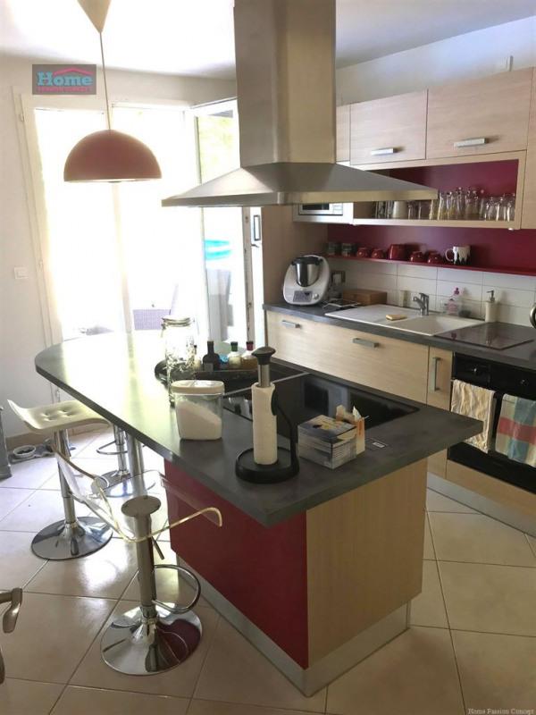 Sale house / villa Le mesnil le roi 884000€ - Picture 3