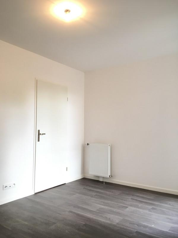 Location appartement Pierrelaye 725€ CC - Photo 12