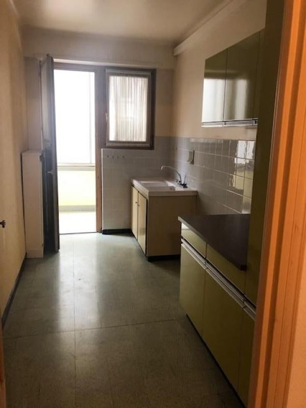 Vente appartement Strasbourg 321 000€ - Photo 6