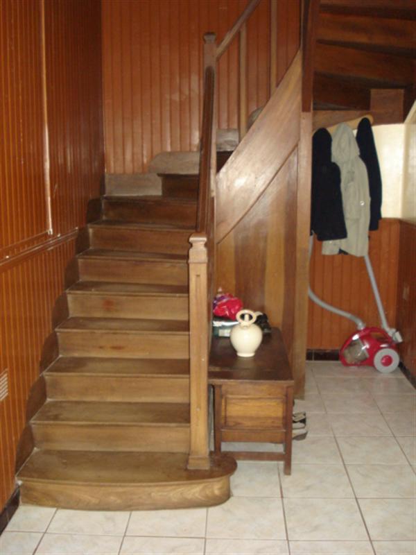 Sale house / villa Bords 98100€ - Picture 5