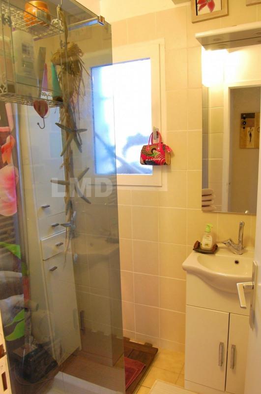 Vente maison / villa Lablachere 120000€ - Photo 7
