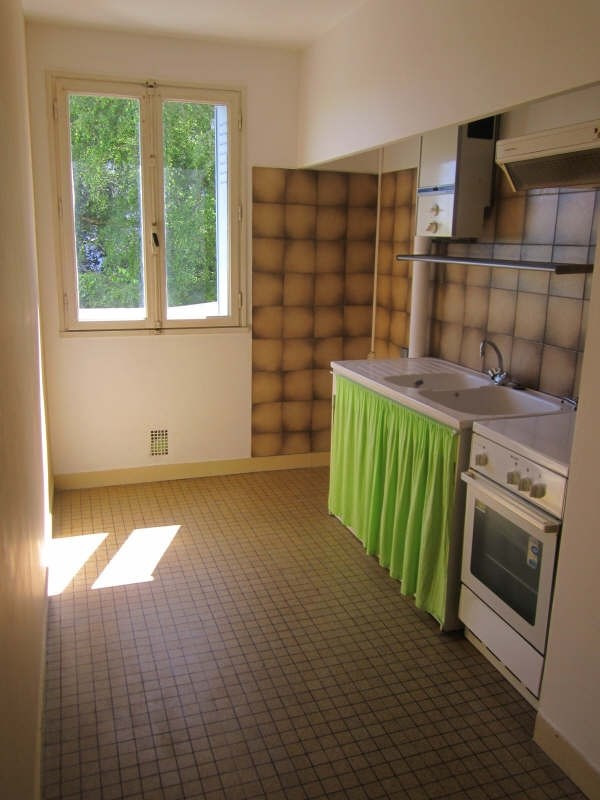 Location appartement Toulouse 609€ CC - Photo 3