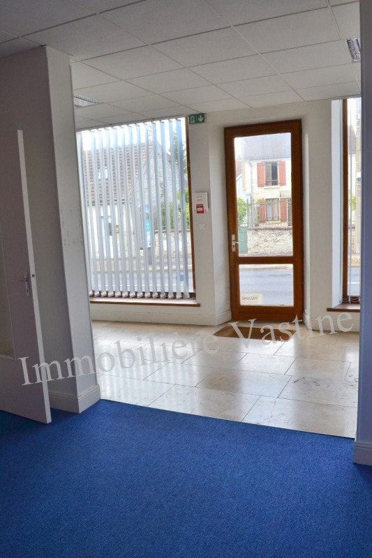 Vente bureau Senlis 230000€ - Photo 3