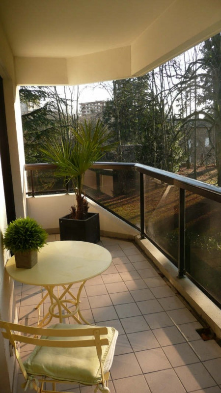 Location appartement Ecully 1127€ CC - Photo 5