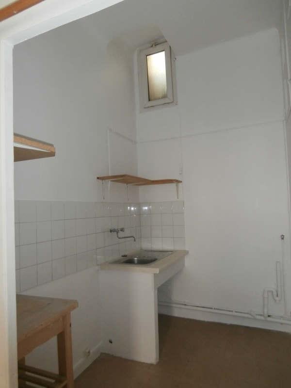 Location appartement Marseille 5ème 380€ CC - Photo 4