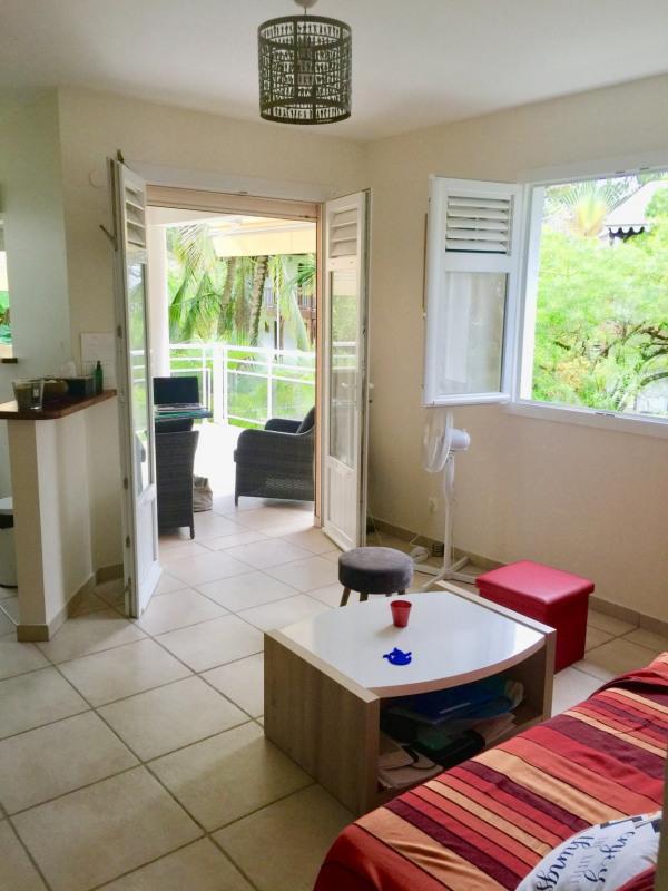 Sale apartment Le diamant 214000€ - Picture 3