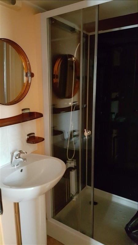 Rental house / villa Soissons 673€ CC - Picture 4