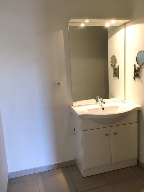Rental apartment Fréjus 1015€ CC - Picture 11