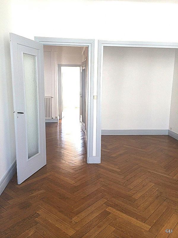 Location appartement Lyon 6ème 931€ CC - Photo 9