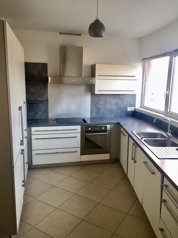 Vente appartement Propriano 285000€ - Photo 2