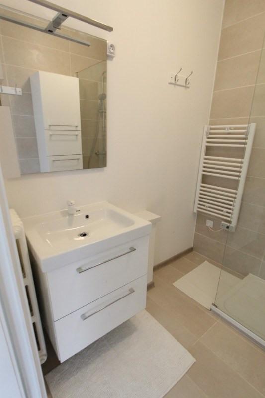 Location appartement Nantes 730€ CC - Photo 6