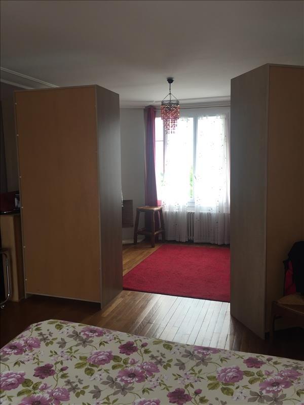 Sale house / villa Poitiers 299000€ - Picture 12