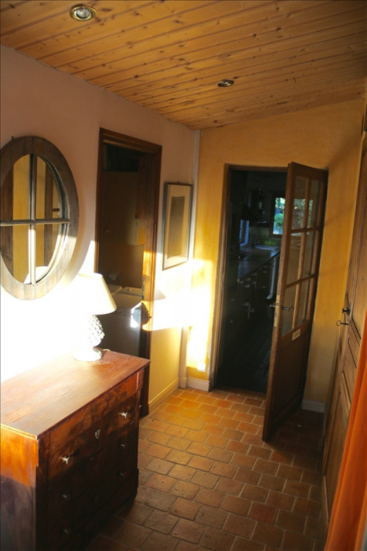 Vente maison / villa Conches en ouche 395 000€ - Photo 4