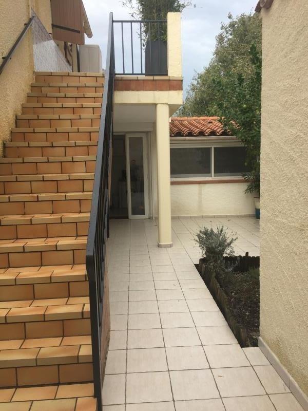 Vente maison / villa Banyuls sur mer 340000€ - Photo 6