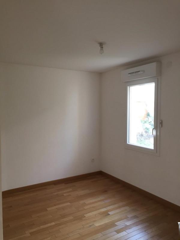 Location appartement Le plessis-trévise 1295€ CC - Photo 4