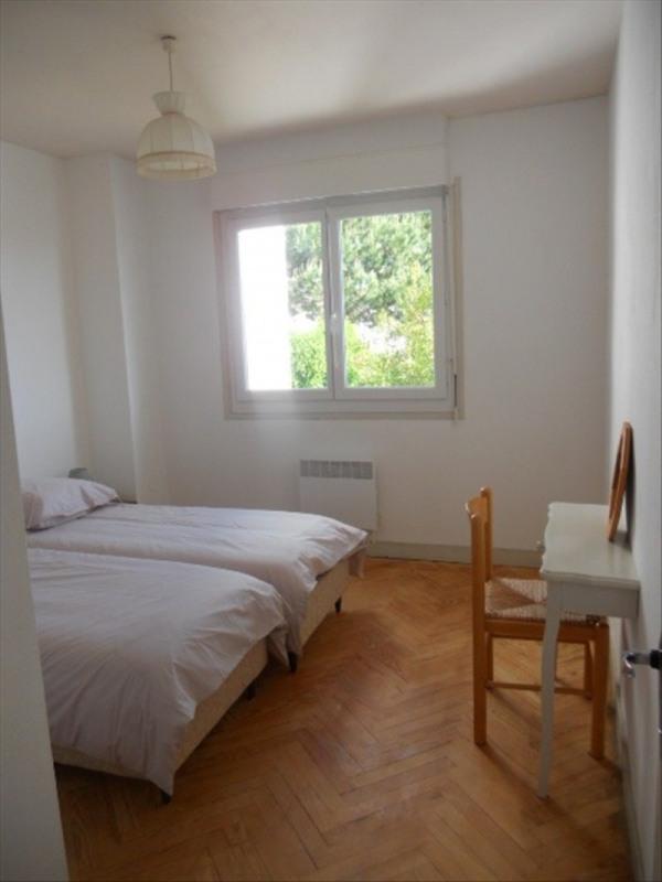 Vente appartement Royan 179900€ - Photo 7