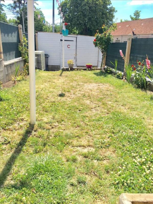 Sale house / villa Lizy sur ourcq 158000€ - Picture 9