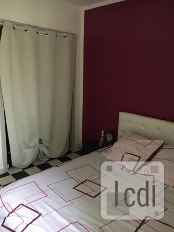 Vente appartement Bourg-saint-andéol 79200€ - Photo 3