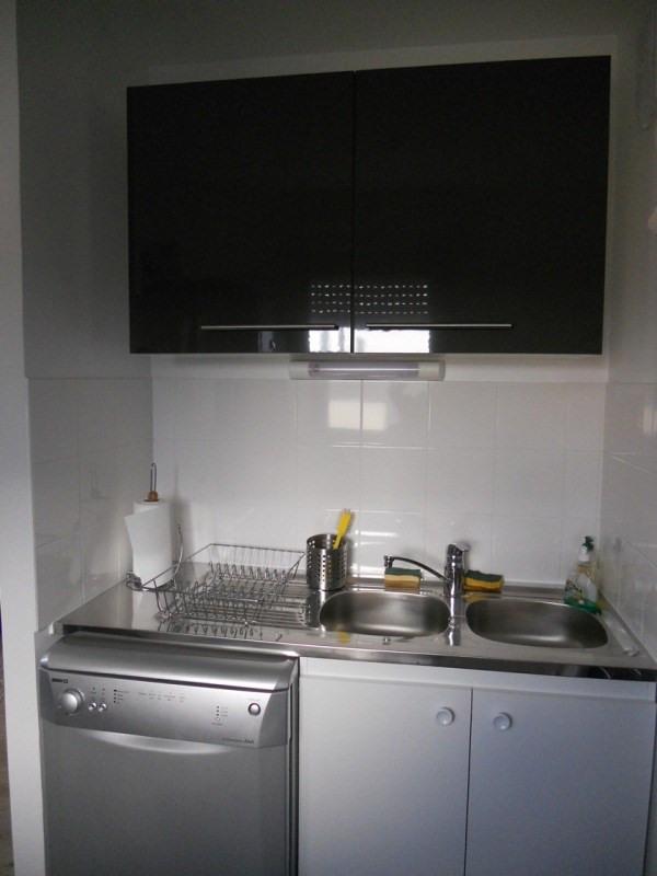 Location appartement Nantes 770€ CC - Photo 6